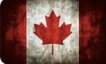 best-canadian-websites