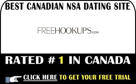 Dating Site FreeHookups