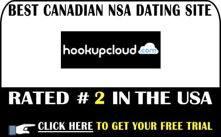 Dating Site HookupCloud
