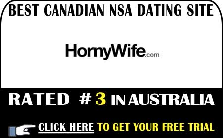 Is hornywife.com a scam