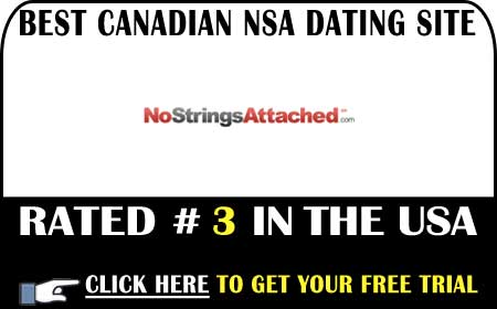 Dating Site NoStringsAttached