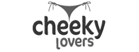 CheekyLovers logo