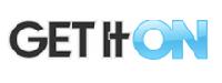 Getiton logo
