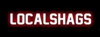 LocalShags logo