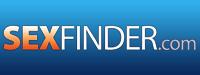 SexFinder logo