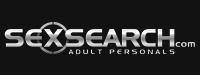 SexSearch logo