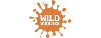 WildBuddies logo