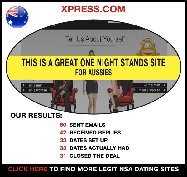 xpress online dating reviews Is cupid a complete scam or a really legit dating site for meeting women find out by reading this review of the dating website.