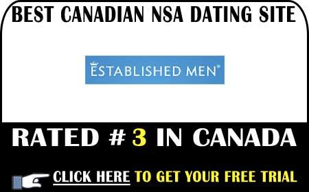 Dating Site EstablishedMen