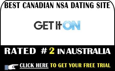 Dating Site Getiton