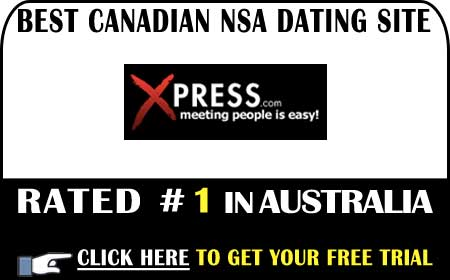 Dating Site Xpress