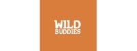 WildBuddies logo
